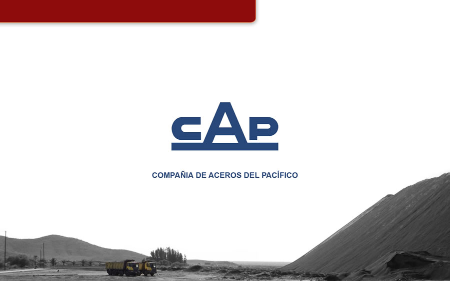 01 CAP