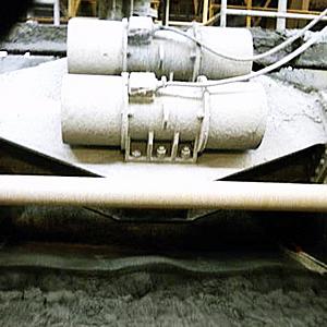 Desaguador